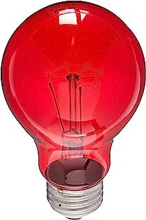 Feit Electric 25A/TR/RP 25-Watt Incandescent A19 Bulb