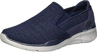 Skechers Men's Equalizer 3.0- Sumnin Slip On Sneakers