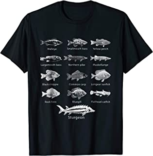 f047a45614391 Amazon.com: kids fishing - Clothing / Novelty & More: Clothing ...