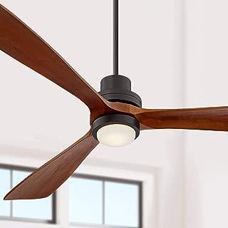 Best altura 68 ceiling fan Reviews