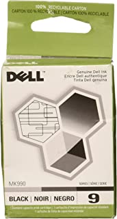 Best dell 926 printer ink Reviews