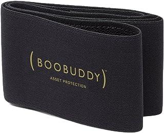 Boobuddy Adjustable Breast Support Band Sports Bra Alternative