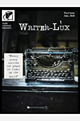 Insanely: WriterLux Edition (July 2020) Kindle Edition