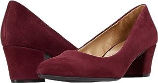 حذاء حريمي من ناتشيراليزر CARMEN