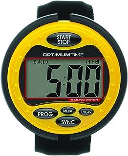 Optimum Sailing Watch OS Series 3
