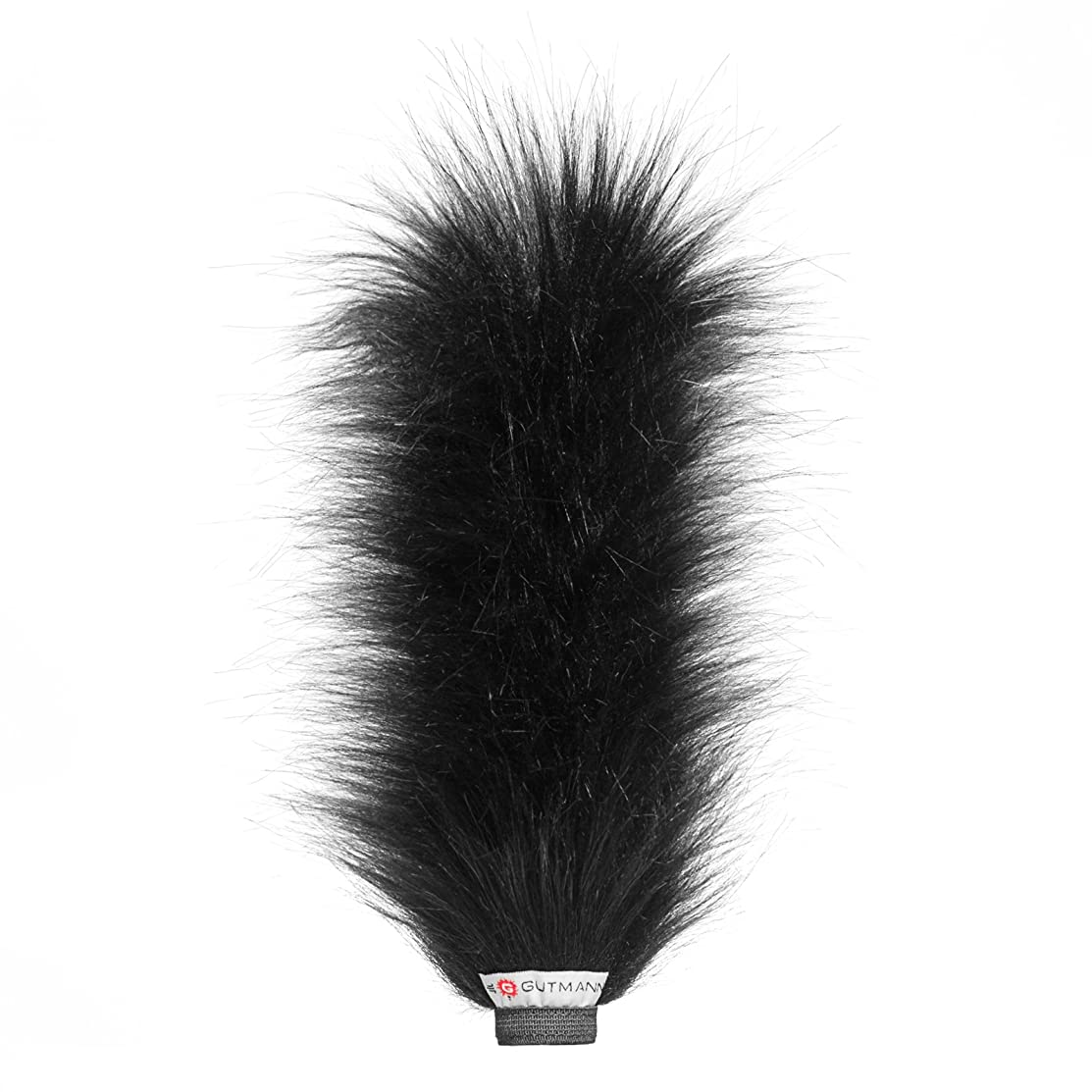 Gutmann Fur Microphone Windshield Windscreen for Sennheiser E 614