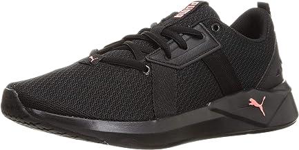 PUMA Chroma Women's Running Shoe