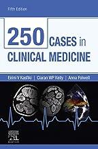 250 Cases in Clinical Medicine E-Book (MRCP Study Guides)