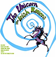 Best the irish rovers the unicorn Reviews
