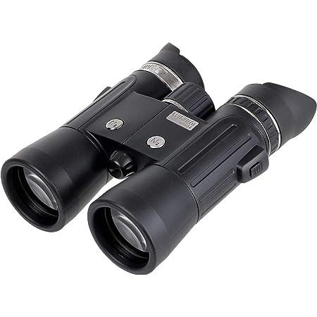 Steiner Wildlife 10x42 Fernglas Robust Scharf Kamera
