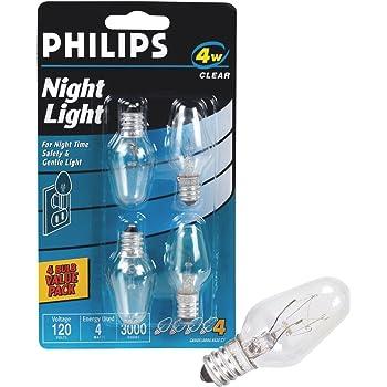 10x Nice Price 3760 Halogen Stiftsockel 25W G9 satin Leuchtmittel Halogenlampe