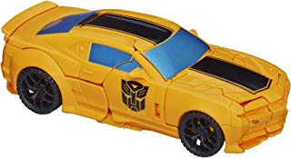 Best transformers toys manufacturers Reviews