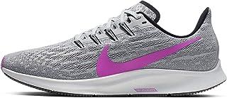 Nike Men`s Air Zoom Pegasus 36 Running Shoes, Women 2