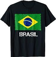 Cool Culture T-shirts