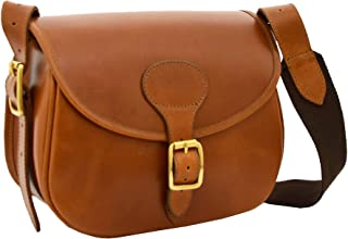 Vegan Leather Trim and Tassels Desden Kentucky Wildcats Clear Handbag with Logo