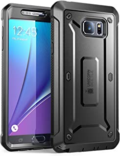 Best galaxy note 5 full body case Reviews