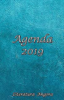 Amazon.es: Correo y agenda electronica