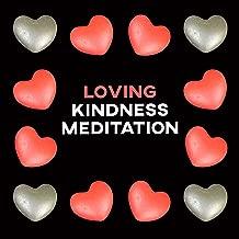 Mejor Guided Meditation Love And Kindness de 2020 - Mejor valorados y revisados