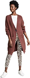 Best free people ribbed duster cardigan Reviews