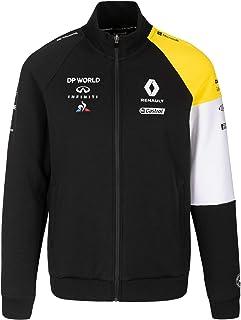 Renault F1 Team 2020 Sweatshirts & Jacken Offizielles Formel 1 Merchandise