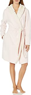 UGG Women's Portola Reversible Robe