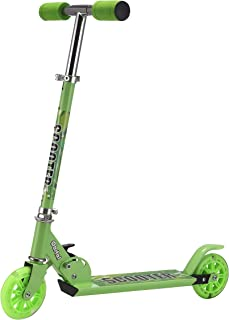 Best razor two wheel scooter Reviews