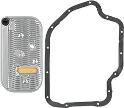 ATP TF-29 Automatic Transmission Filter Kit