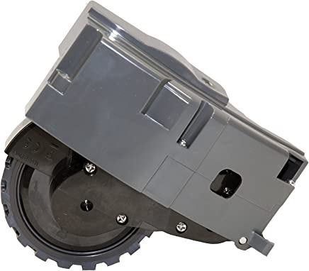 Right Wheel Module For Roomba 800 Series Gray also 500/600/700 modules 870