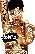 Unapologetic (Ltd.Deluxe Edt.)
