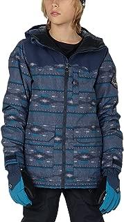 Burton Phase Snowboard Jacket Kids