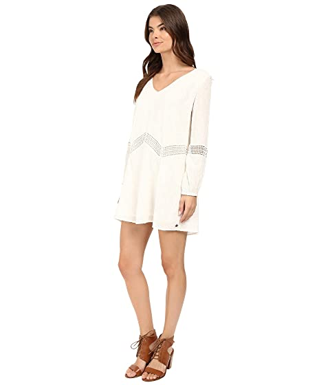 Roxy Roxy Stars Cali Cali Dress Pa55fw