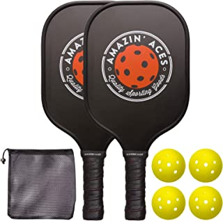 Best pro kennex pickleball paddles Reviews