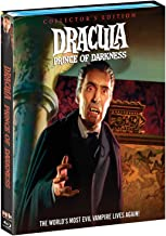 Best dracula, prince of darkness Reviews