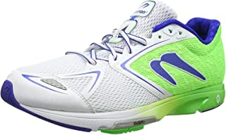 newton running shoes for flat feet