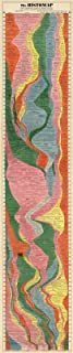 Histomap History of World Ancient Civilizations in Color (16