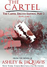 The Cartel Deluxe Edition, Part 2 PDF