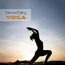 Detoxifying Yoga: Music for Cleansing Practices (Kriya) and Breathing Exercises (Pranayama)
