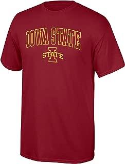 Best iowa state jersey shirt Reviews