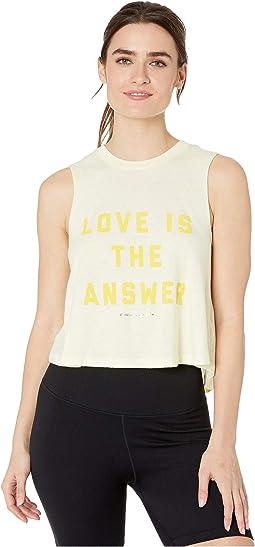 Answer - Sun