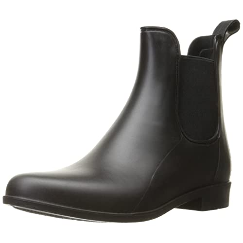 13182669ac8dde Sam Edelman Women s Tinsley Rain Boot