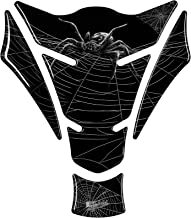 Suchergebnis Auf Für Tankpad Spinne