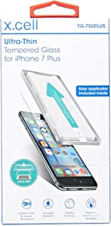 xCell X.Cell Tg-750Plus Tempered Glass For Mobile Phone