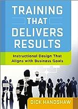 training needs analysis books
