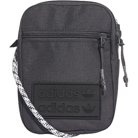 adidas RYV Festival Bag Umhängetasche