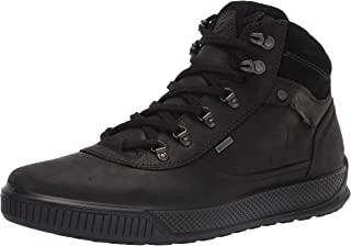 ECCO Byway Tred, Bottine Homme