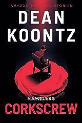 Corkscrew (Nameless: Season Two Book 5) Kindle Edition