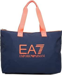 Emporio Armani TRACOLLA Y4M184 YLO7E 82720 BLU: Amazon.it