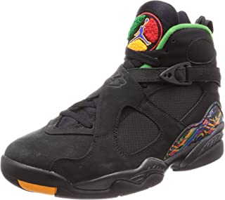 Best jordan sneakers usa Reviews