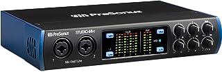 Studio 68C USB-C Audio/MIDI Interface