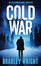 Cold War (Alexander King)